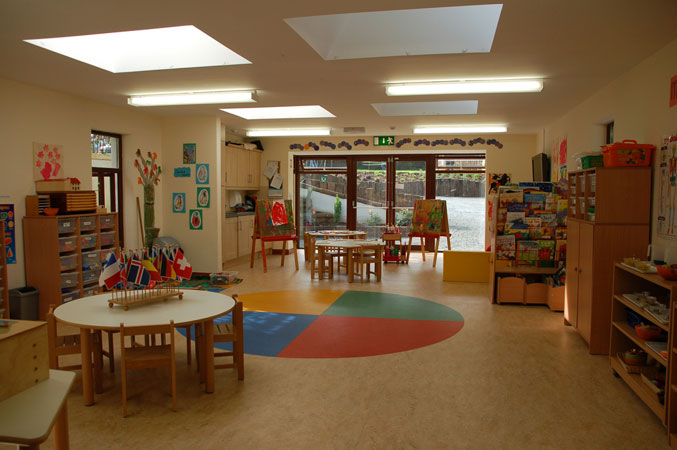 Photo Gallery Enniskerry Montessori Amp Afterschool Care